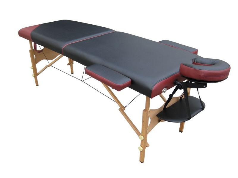 купить складной массажный стол